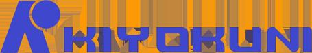 Kiyokuni Logo